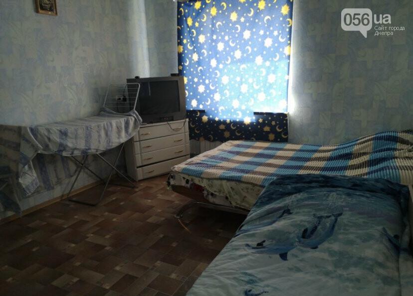 От 5000 $ и с душем на кухне: самые дешевые квартиры, что продаются в Днепре , фото-35