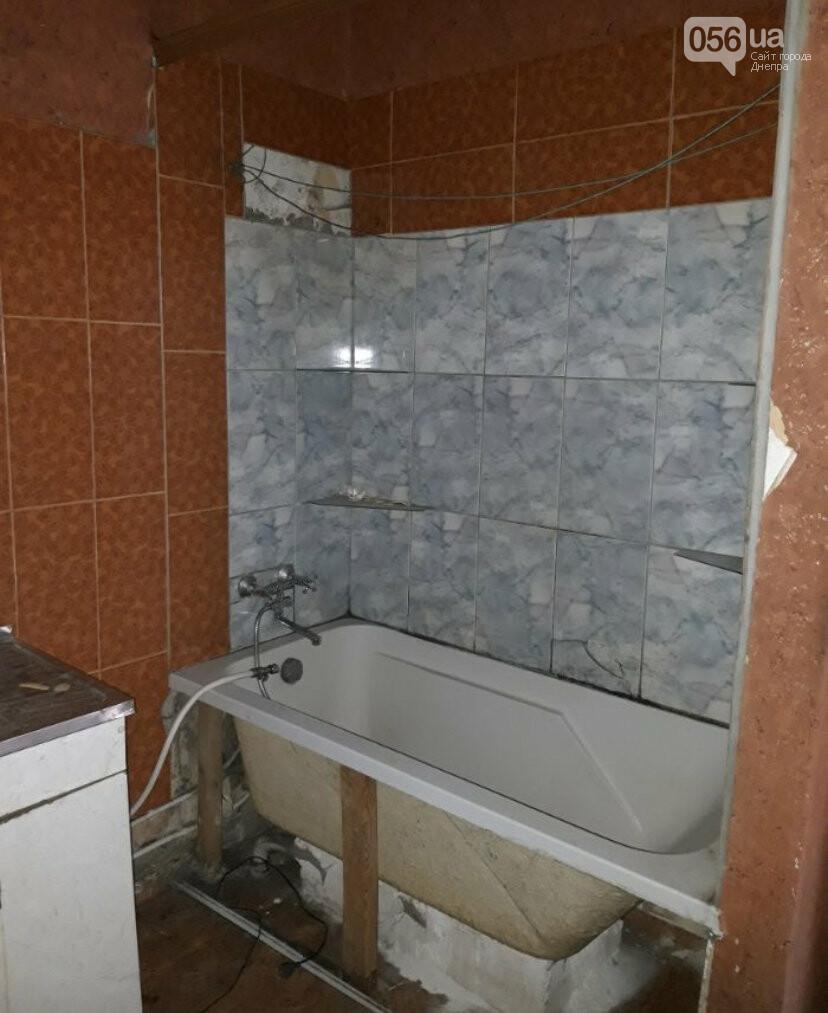 От 5000 $ и с душем на кухне: самые дешевые квартиры, что продаются в Днепре , фото-32