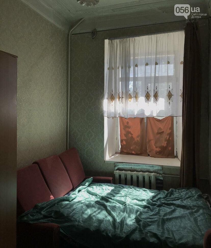 От 5000 $ и с душем на кухне: самые дешевые квартиры, что продаются в Днепре , фото-23