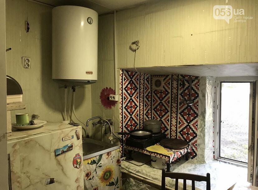 От 5000 $ и с душем на кухне: самые дешевые квартиры, что продаются в Днепре , фото-26
