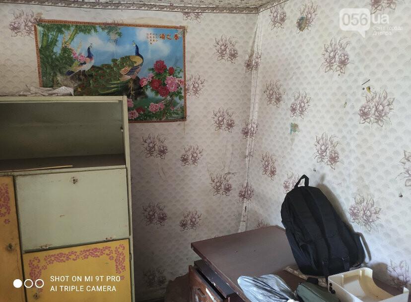 От 5000 $ и с душем на кухне: самые дешевые квартиры, что продаются в Днепре , фото-2