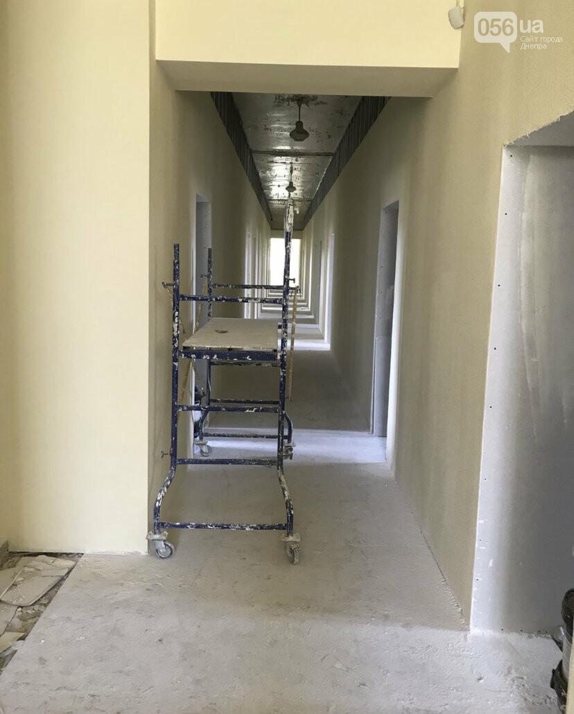 От 5000 $ и с душем на кухне: самые дешевые квартиры, что продаются в Днепре , фото-19