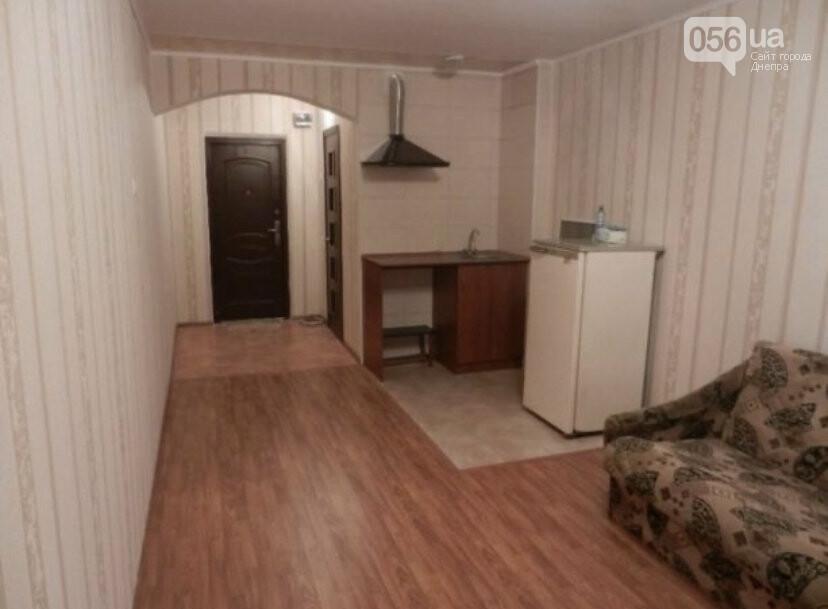 От 5000 $ и с душем на кухне: самые дешевые квартиры, что продаются в Днепре , фото-41
