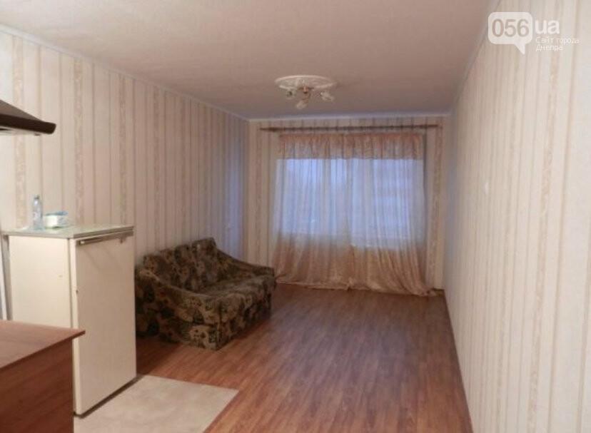 От 5000 $ и с душем на кухне: самые дешевые квартиры, что продаются в Днепре , фото-42