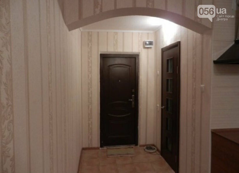 От 5000 $ и с душем на кухне: самые дешевые квартиры, что продаются в Днепре , фото-43