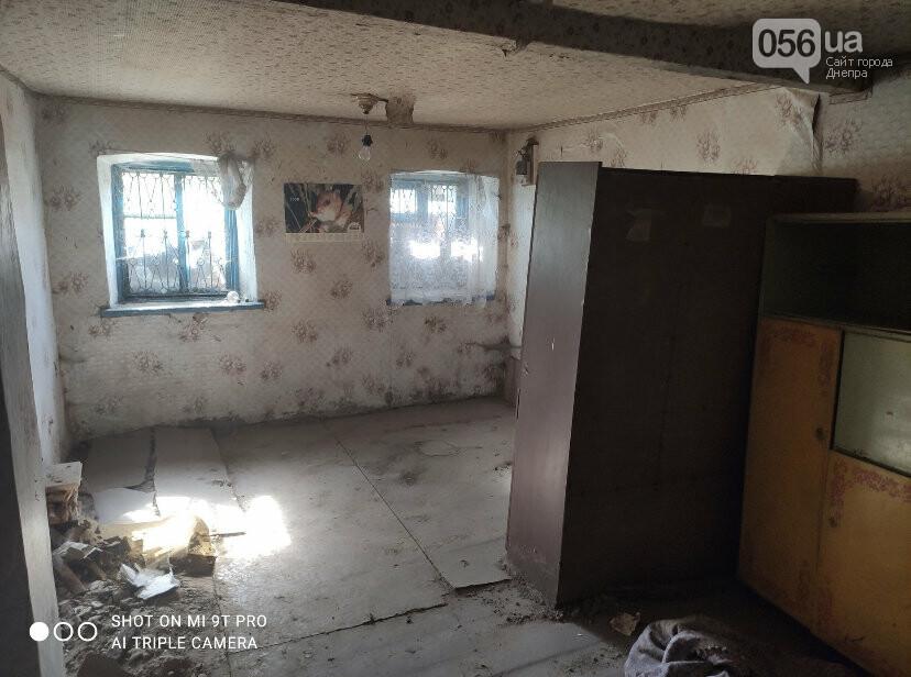 От 5000 $ и с душем на кухне: самые дешевые квартиры, что продаются в Днепре , фото-5