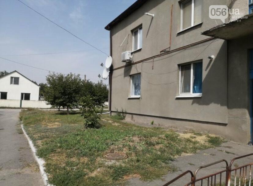 От 5000 $ и с душем на кухне: самые дешевые квартиры, что продаются в Днепре , фото-34