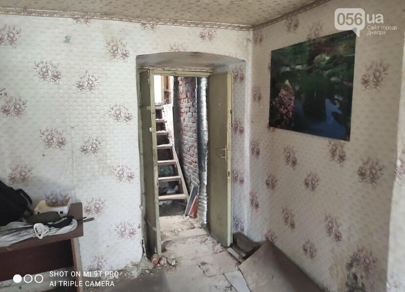 От 5000 $ и с душем на кухне: самые дешевые квартиры, что продаются в Днепре , фото-3