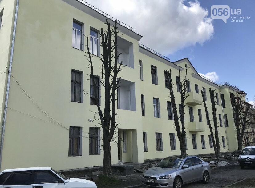 От 5000 $ и с душем на кухне: самые дешевые квартиры, что продаются в Днепре , фото-16