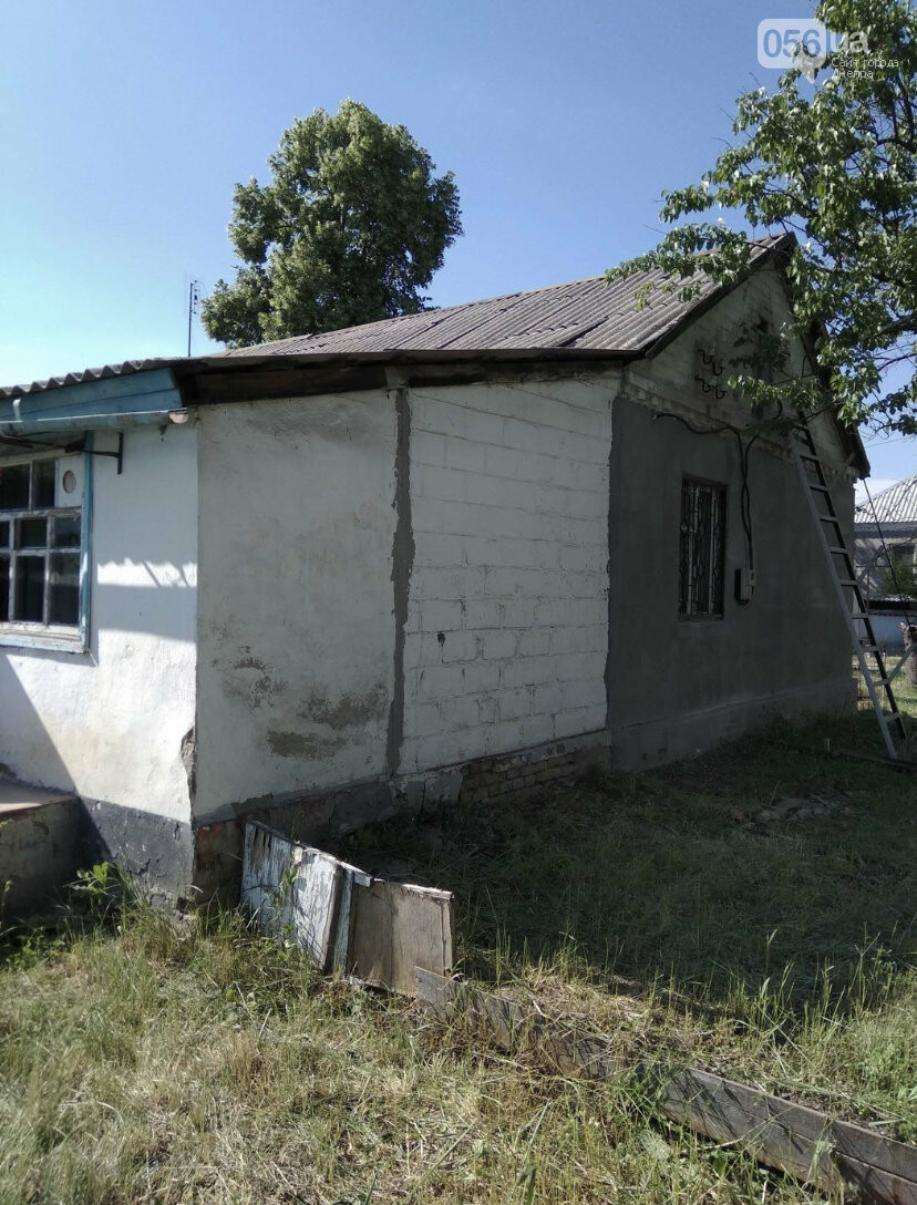 От 5000 $ и с душем на кухне: самые дешевые квартиры, что продаются в Днепре , фото-11