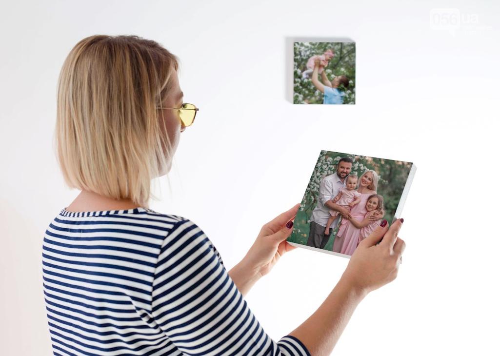 День шопинга! Пошаговый чек-лист, как распечатать фото почти бесплатно, фото-4