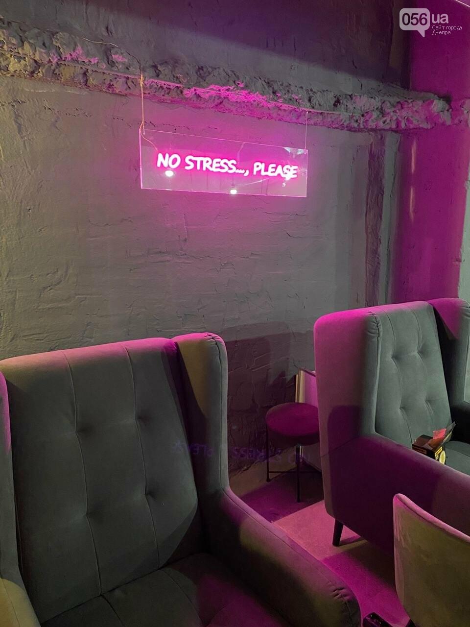 """Не просто """"ноготочки"""": как открыть салон красоты в центре Днепра, типы клиентов и бизнес во время карантина , фото-2"""
