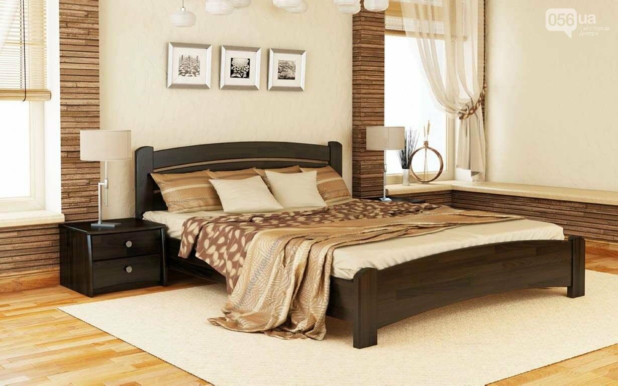 Время обновиться: качественная и доступная мебель от VoV.Furniture, фото-1