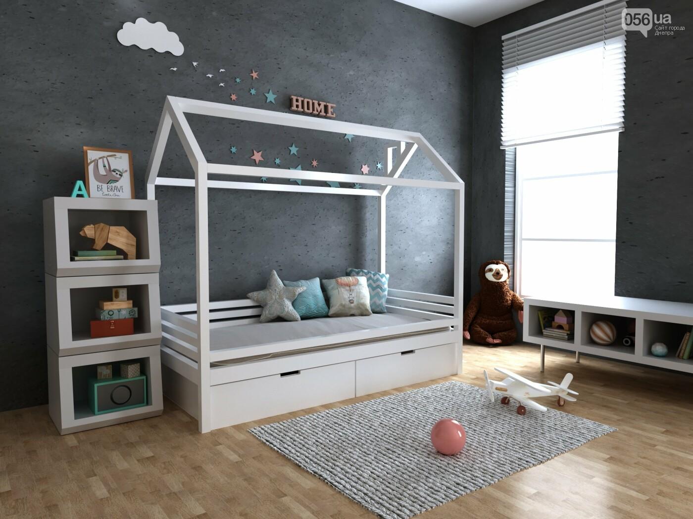 Время обновиться: качественная и доступная мебель от VoV.Furniture, фото-2