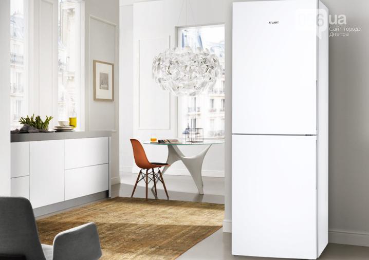 Выбираем холодильник: 3 надежных бренда и их крутые фишки, фото-2