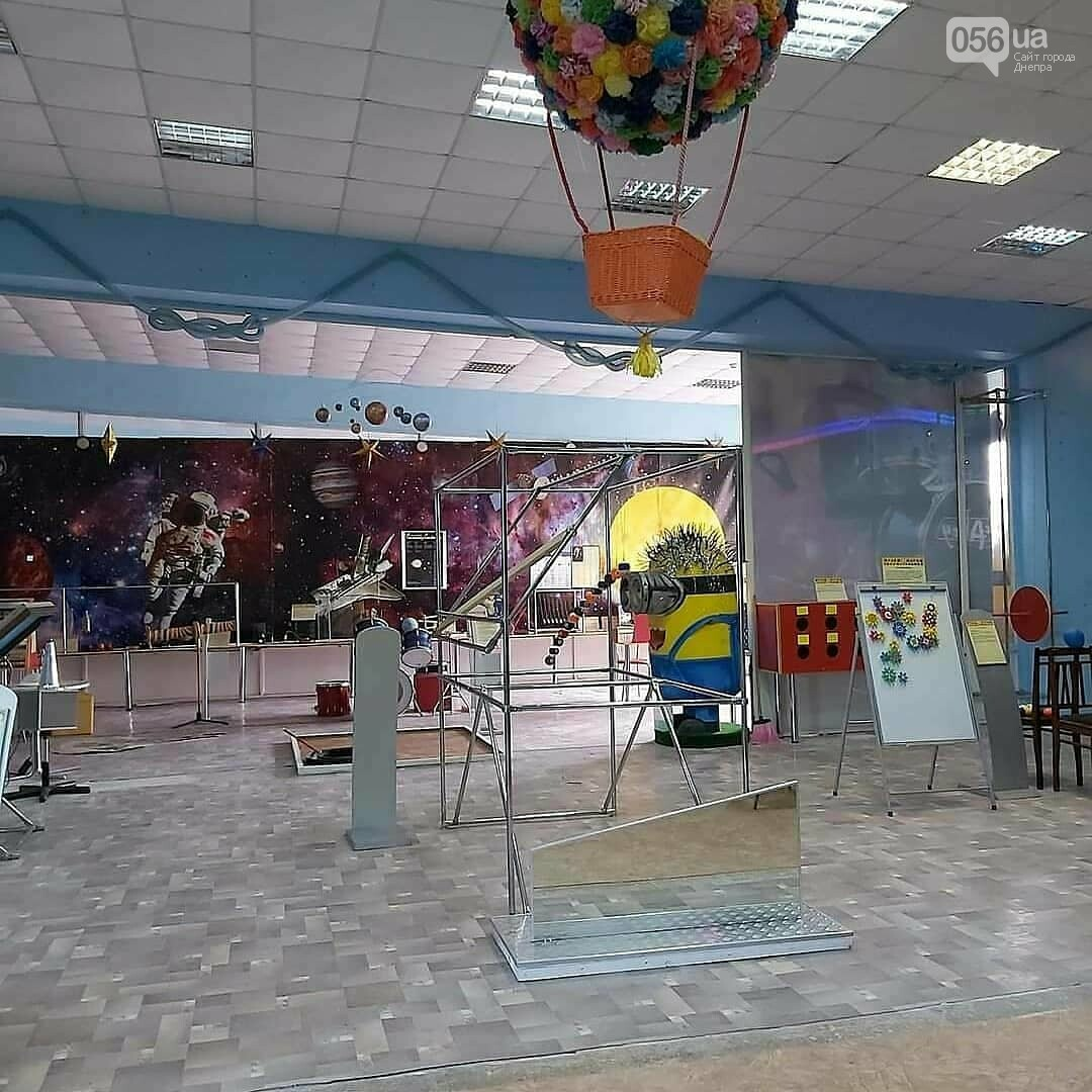 Открылся музей где ВСЁ МОЖНО ТРОГАТЬ!!!, фото-9