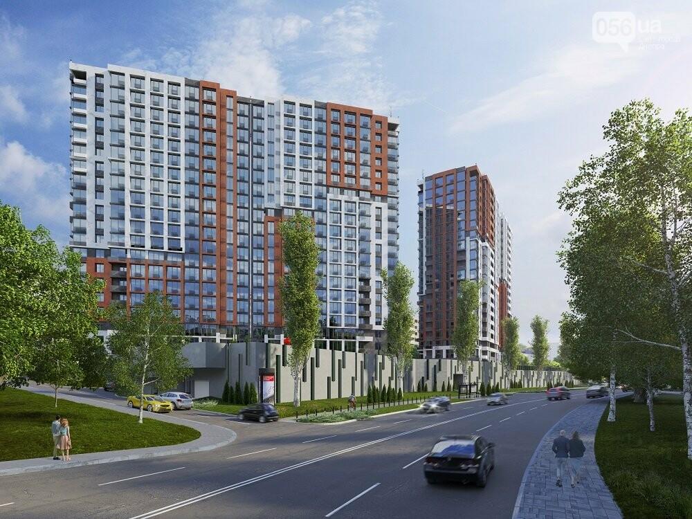 Купить квартиру в Киеве для инвестиций: как выбрать недвижимость на расстоянии, фото-5