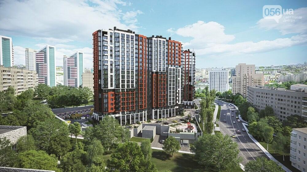 Купить квартиру в Киеве для инвестиций: как выбрать недвижимость на расстоянии, фото-3