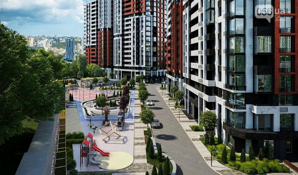 Купить квартиру в Киеве для инвестиций: как выбрать недвижимость на расстоянии, фото-4