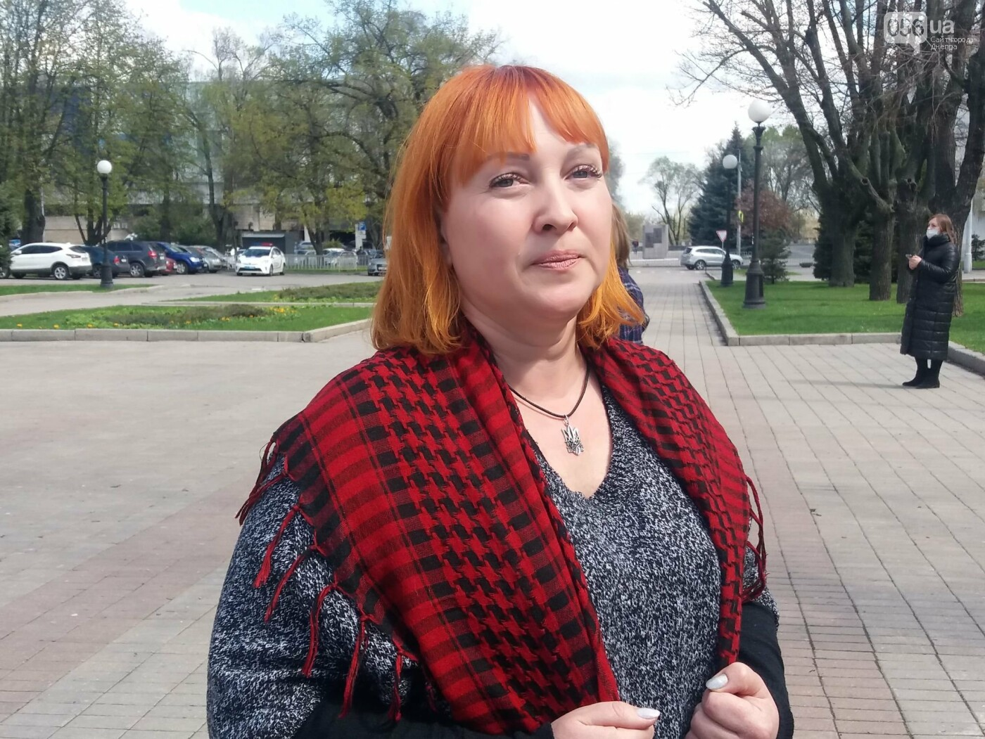 Днепровские активисты требуют лишить депутатского мандата и должности Геннадия Гуфмана: реакция политика, фото-1