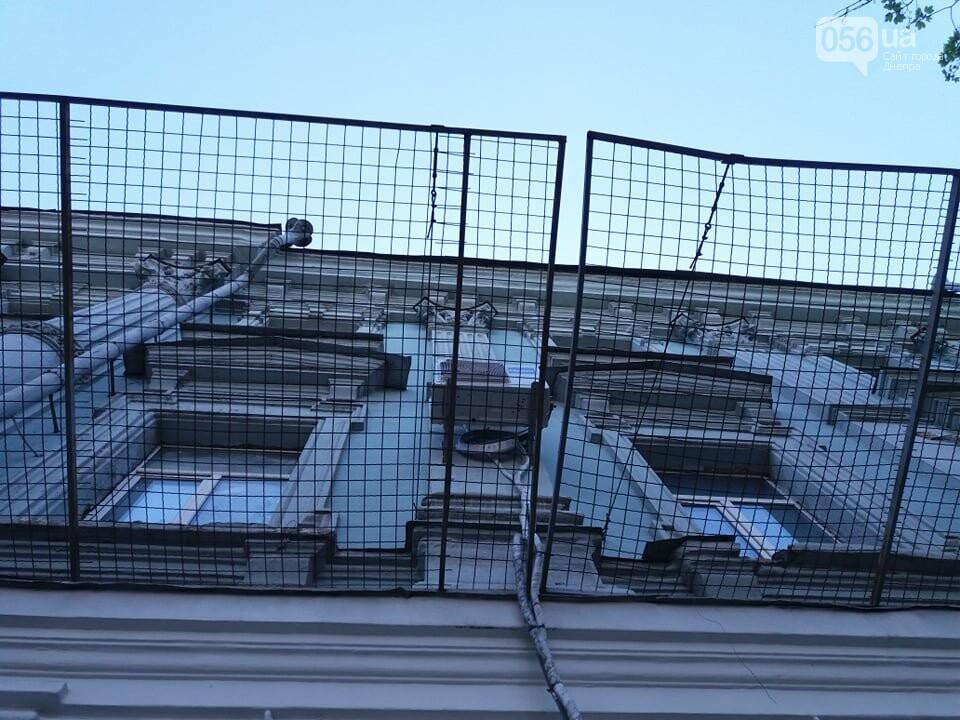 Тайные винные подвалы этого дома могли стать причиной смены власти: история одного здания в Днепре, фото-5