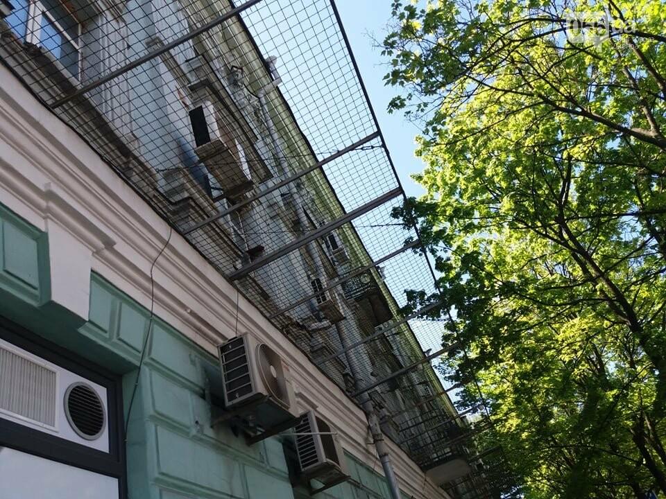Тайные винные подвалы этого дома могли стать причиной смены власти: история одного здания в Днепре, фото-8