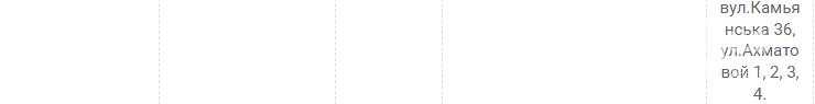 Отключения света в Днепре завтра: график на 27 мая, фото-20