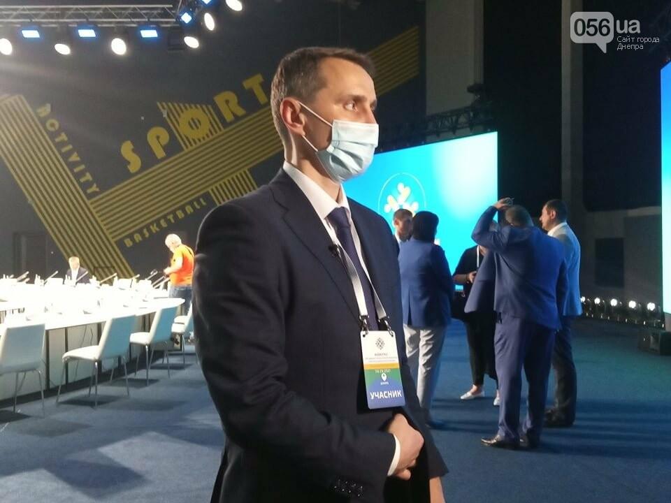 Образования никаких феодальных княжеств не будет, заявил Владимир Зеленский в Днепре, - ФОТО, фото-15