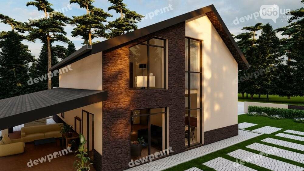 Собственный дом: от проекта до сдачи в эксплуатацию, фото-5