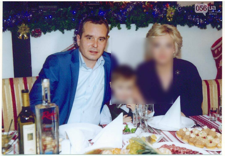 Хочешь видеть сына – плати: в Днепре за свидания с сыном бывший муж потребовал 400 тысяч долларов, фото-2