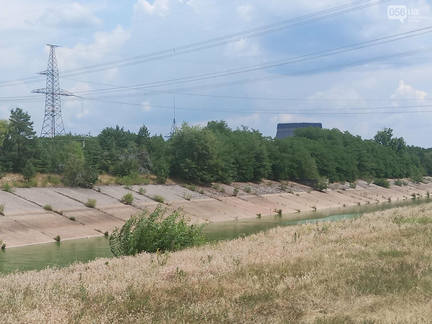 Минус пара кед и брюк: путешествие одного днепрянина в Чернобыль, - ФОТО, ВИДЕО, фото-29