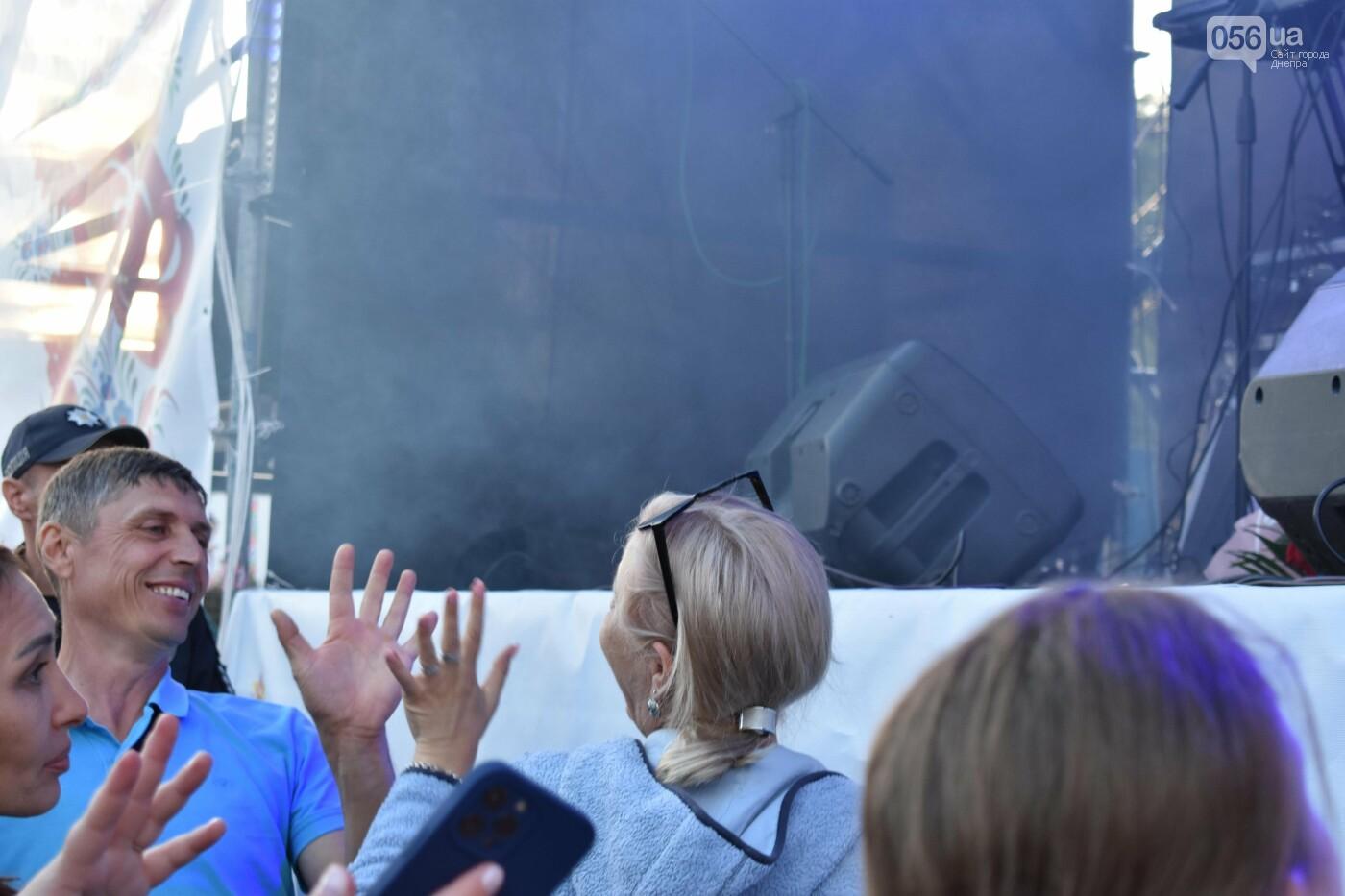 """""""Ах какая женщина"""": звездным гостем ярмарки-фестиваля на Днепропетровщине стала группа """"Фристайл"""" вместе с Натой Нединой, - ФОТО, ВИДЕО, фото-18"""