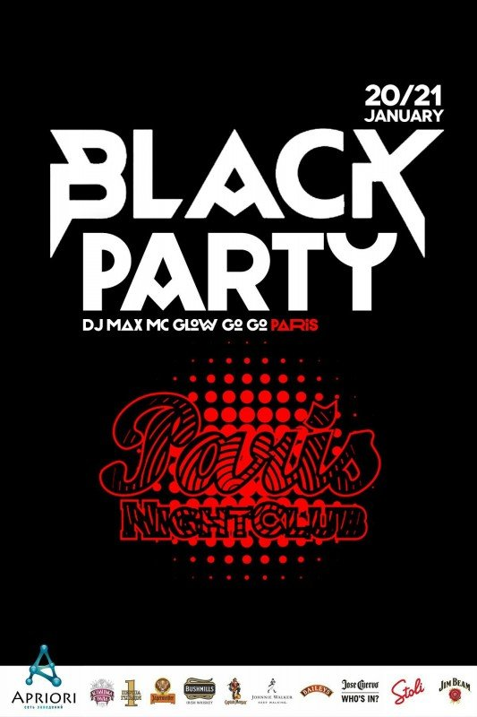 black-party-websites-for-south-florida