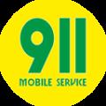 911 Mobile Service, ремонт телефонов и планшетов Днепр