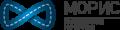 Компания «Морис», Поездки на Азовское море, Экскурсии из Днепра, Заказ микроавтобуса. 16 лет на рынке