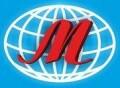 Авторизованный Сервисный Центр  «МЕРИДИАН»