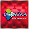 Оконика, жалюзи в Днепропетровске