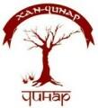 Хан-Чинар, ресторан