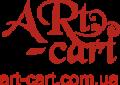 Авторская студия, Art-cart