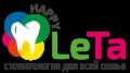 Стоматология «HappyLeta»