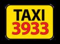 """Такси """"3933"""" в Днепропетровске"""