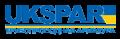 UKSPAR (УКСПАР), интернет-магазин запорной и трубопроводной арматуры в Днепре