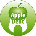 Apple Dent, клиника ортодонтии и эстетической стоматологии