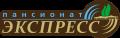 Пансионат Экспресс, поселок Счастливцево, Арабатская стрелка, Геническ