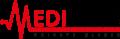 Mediclub (МедиКлаб), гинекология и женское здоровье