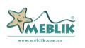 Meblik, детская мебель