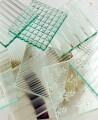 Прирезка стекла на Тополе