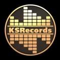 Студия звукозаписи KSRecords