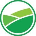 Шапка А В, землеустроительная организация