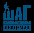 Компьютерная Академия ШАГ Днепр